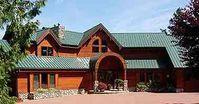 """""""Vista View Lodge"""".... a Friday Harbor Vacation Rental"""