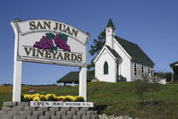 San Juan Vineyards